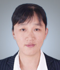 平安保险陈桂梅