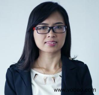 广东广州平安人寿保险保险代理人朱艳云