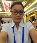中国人寿张丽红