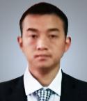 中国平安杨高