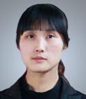 太平人寿保险有限公司杨洪艳
