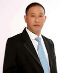 华夏人寿保险公司邓长贵