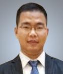 中国人寿保险股份有限公司吕志强