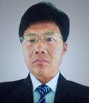 中国人寿保险股份有限公司刘定平