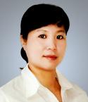 平安保险范美珍