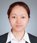 中国人寿孙学军
