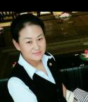 中国人寿吕娜