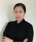 北京利信保险代理杨静