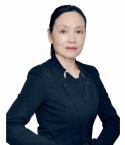 华夏人寿保险股份有限公司胡玉琼