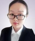 中国人寿保险股份有限公司何丹