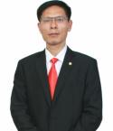 华夏人寿保险股份有限公司徐成桃