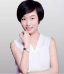 华夏人寿蔡雅倩