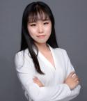 华夏人寿杨莹