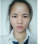 中国人寿李灵梅