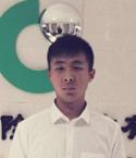 中国人寿杨彪