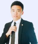 太平洋保险唐明海