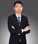 大童保险销售服务有限公司蔡庆源