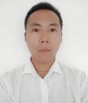 中国人寿保险股份有限公司侯宜兴
