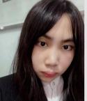 中国人寿保险股份有限公司刘静怡