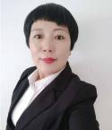 华夏人寿保险股份有限公司何世珍